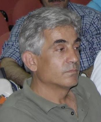 σταματάκης